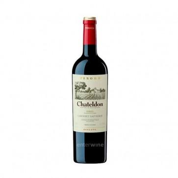vino pinord chateldon reserva 2013