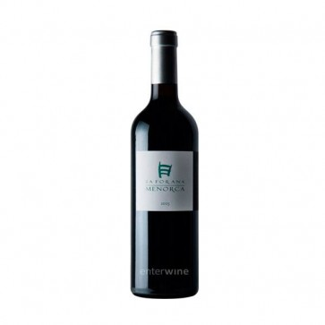 vino sa forana menorca 2018
