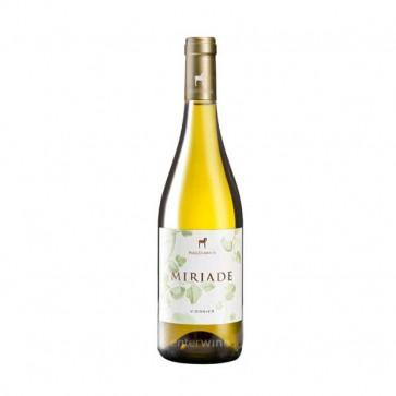 vino vallegarcía miriade 2018