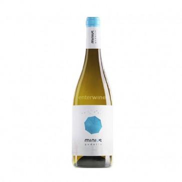 vino minius 2018