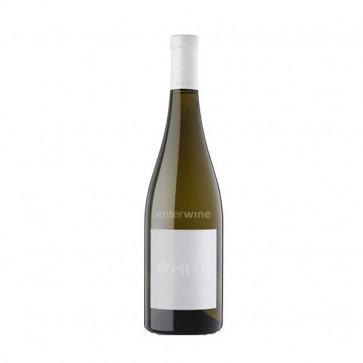 vino white 2016