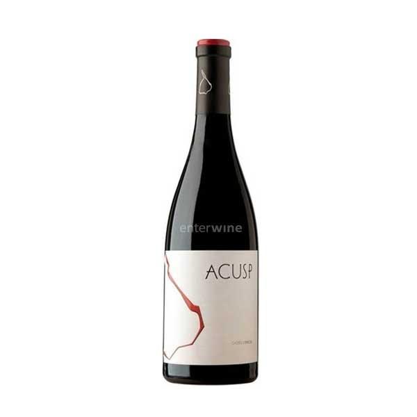 vino acusp 2016