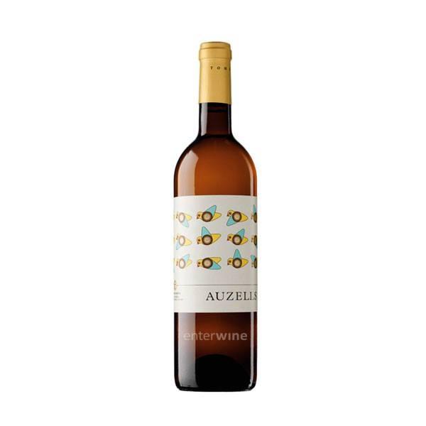 vino auzells 2018