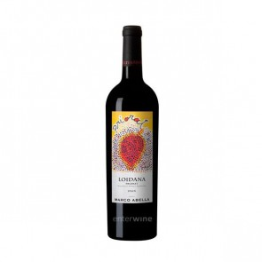 vino loidana 2018