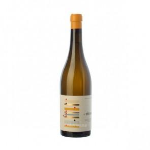 vino més ritme blanc 2018