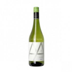 vino alta alella pansa blanca 2017