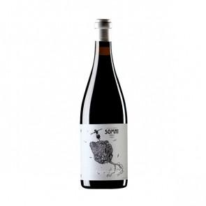 vino somni 2015