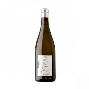 vino tros blanc 2015