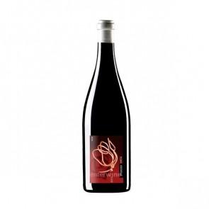 vino trossos vells 2014