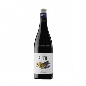 Tinto Sileo 2019