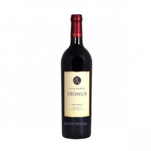 vino venta d'aubert dionus 2014