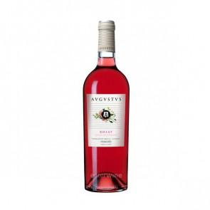 vino augustus rosat 2019