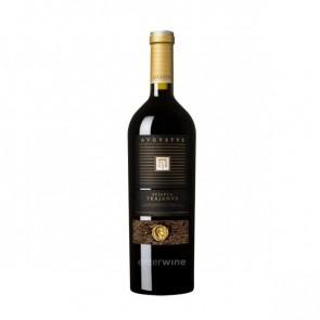 vino augustus reserva trajanus 2012