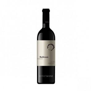 vino baldomà selecció 2018