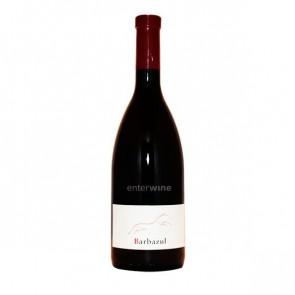 vino barbazul 2015 magnum