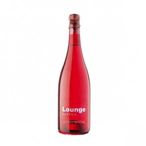 cava bertha lounge brut rose