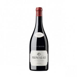 vino phinca lali 2018