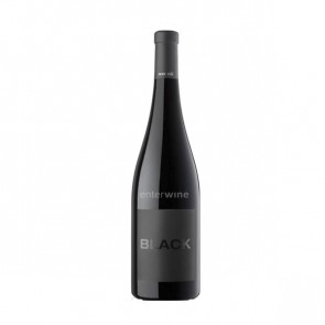 vino mont rubí black 2017