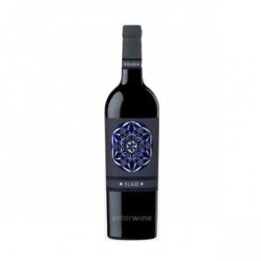 vino blau 2019