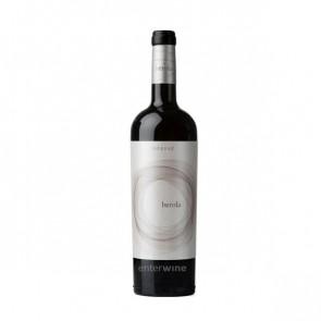 vino borsao berola 2015