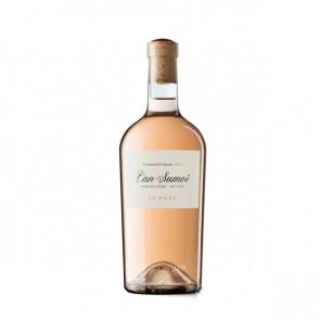 vino can sumoi la rosa 2018