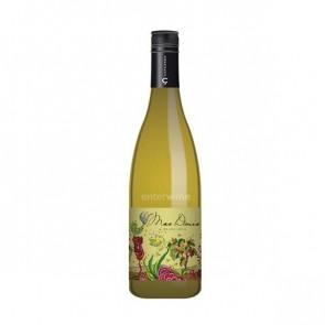 vino mas donís blanc 2020