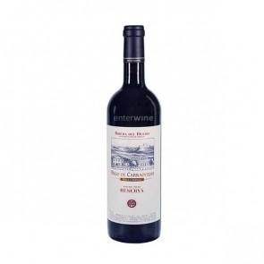 vino pago de carraovejas reserva 2014