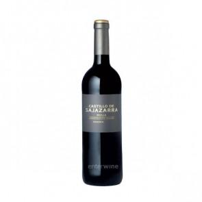 vino castillo de sajazarra reserva 2015