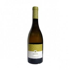 vino guilla 2016