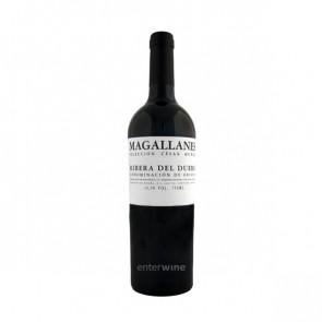 vino magallanes 2016