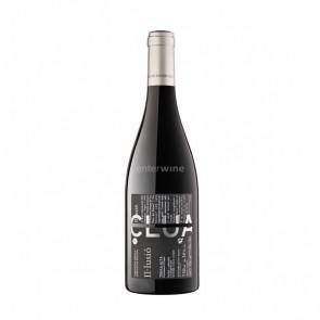vino clua il·lusió negre 2018