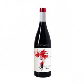 vino jaspi negre 2017