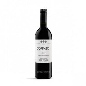 vino corimbo I 2012