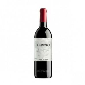 vino corimbo 2014