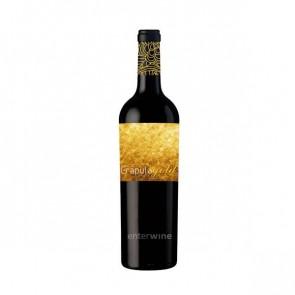 vino crápula gold 5 meses 2018