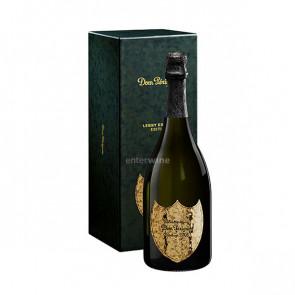 champagne dom pérignon 2008 lenny kravitz edition
