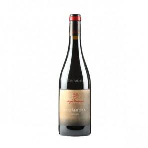 vino vinyes domènech vi d'àmfora 2020