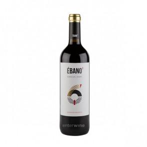 Tinto Ébano 6 2019