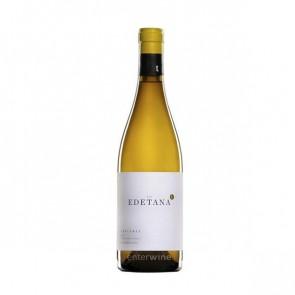 vino edetana blanc 2018