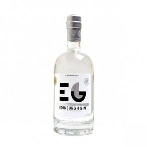 edimburgh gin