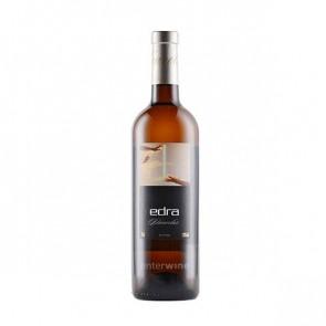 vino edra blancoluz 2018