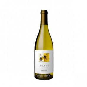 vino blanco enate chardonnay 234 2017