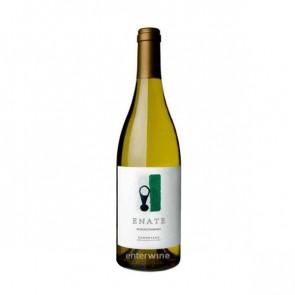 vino enate gewürztraminer 2019