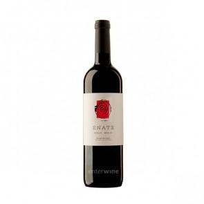 vino enate merlot merlot 2013