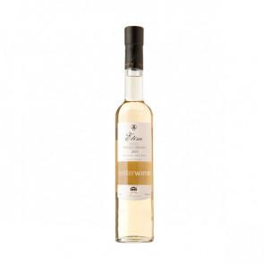 vino ètim verema tardana blanc dolç 2017