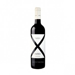 vino exibis 2018