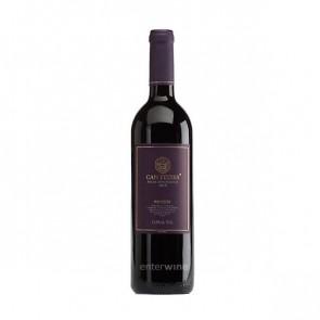 vino can feixes negre selecció 2018
