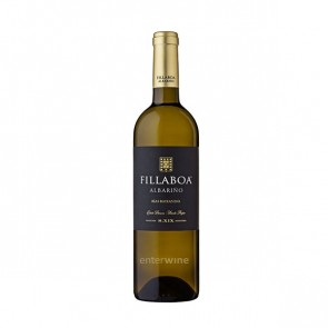 vino fillaboa 2017