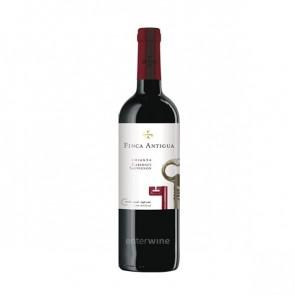 vino finca antigua cabernet sauvignon 2016