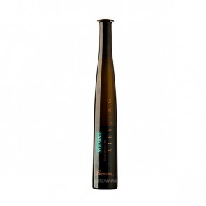 vino dulce gramona vi de glass riesling 2015